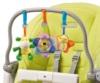 Чехол для стульчика Peg-Perego Kit Tatamia веселые игрушки
