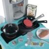 Электронная Кухня Smoby Cherry (Смоби Черри) арт.310900
