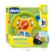 Игрушка для коляски Маленький водитель 6 мес. Chicco (Чикко) арт.70285