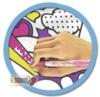 Плюшевая собачка Simba Chi Chi Love Чихуахуа с маркерами арт.5895299