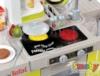 Кухня Smoby Tefal Cuisine Studio XL плита