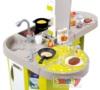 Кухня Smoby Tefal Cuisine Studio XL столешница