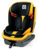 Детское автокресло Peg-Perego Viaggio Via 1-2-3