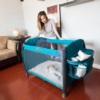 Манеж-кроватка Joovy Room New