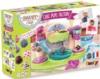 Упаковка игрового набора Фабрика леденцов Smoby Chef 312103