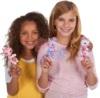 Интерактивные единороги Fingerlings забавные игры с друзьями
