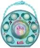 В каждом шаре Жемчужный LOL Surprise Limited Edition входят аксессуары - сюрпризы