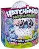 Упаковка игрушки Hatchimals Пингвинчик вылупляющийся из яйца 19100 PUF