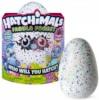 Интерактивная игрушка Hatchimals Пингвинчик вылупляющийся из яйца 19100 TIG
