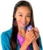 Интерактивная игрушка Hatchimals Питомец  понравится каждому ребенку