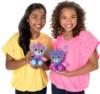 Интерактивная игрушка Hatchimals Близнецы отличная идея для подарка
