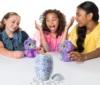 Интерактивная игрушка Hatchimals Близнецы понравится каждому ребенку