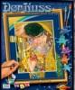 Schipper Картина по номерам Поцелуй Густав Климт 9130301