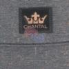 Коляска Adamex Chantal Star Collection 3 в 1 материал