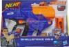 Бластер NERF Элит Шеллстрайк DS6 E6170 в оригинальной упаковке