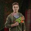 Бластер NERF Зомби Альтернатор E6187 лучший подарок для мальчиков