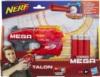 Бластер NERF Мега Талон E6189 в оригинальной упаковке