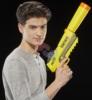 Бластер NERF Фортнайт Спрингер E6717 для юных защитников