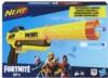 Бластер NERF Фортнайт Спрингер E6717 в оригинальной упаковке