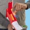Бластер NERF Фортнайт Дробовик E7065 магазин для стрел