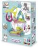 Упаковка Кошачьего домика Smoby с котенком 340400