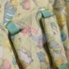 Стул для кормления Happy Baby Kevin V2 (пятиточечные ремни безопасности)