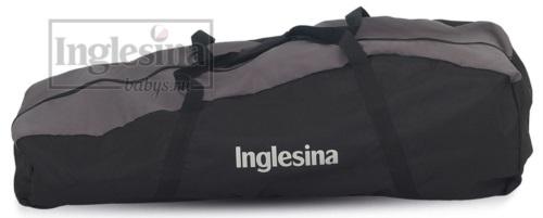 Сумка для колясок Inglesina Stroller Carry Bag / Инглезина