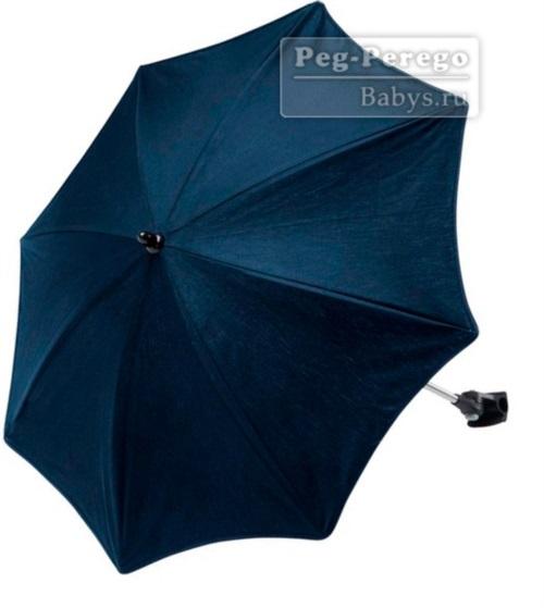 Peg Perego Parasol Oltremare / Пег Перего Парасол