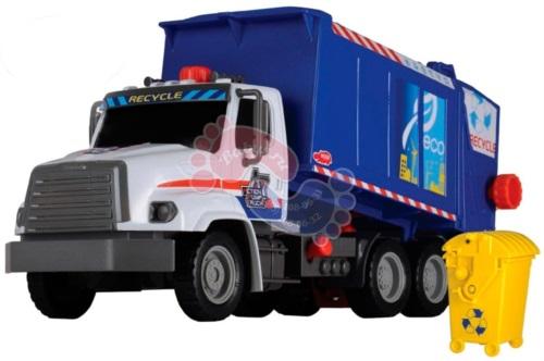 Машинка Dickie Toys 3806002