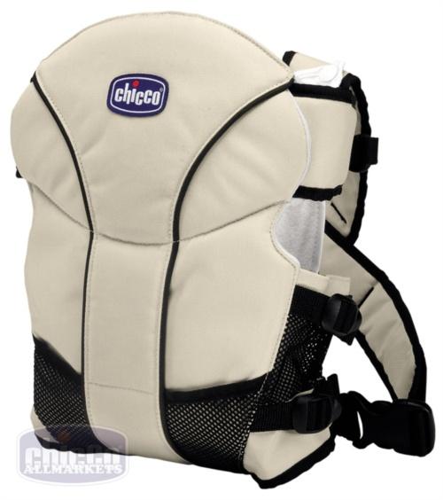 Рюкзак переноска chicco go plus купить рюкзак на 30 литров
