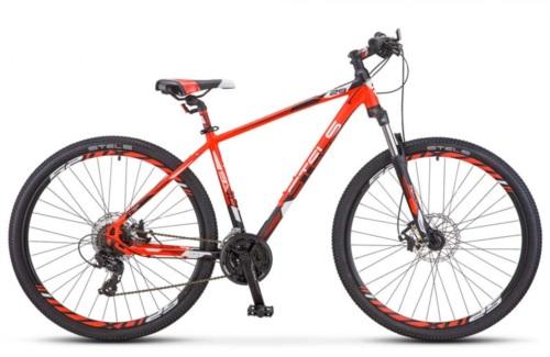 Велосипед Navigator 930 MD V010 Red