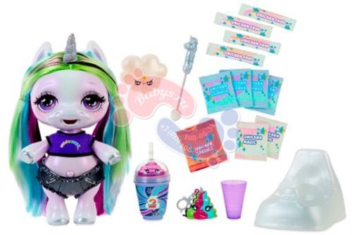 Кукла-сюрприз MGA Entertainment Poopsie Surprise Unicorn Фиолетовый 555988