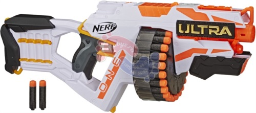 NERF Бластер Ультра One E65953