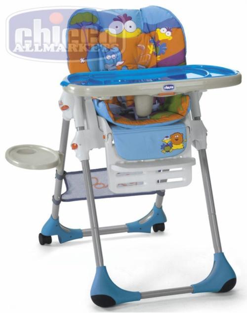 Детские столики для кормления цены