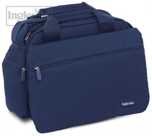 Сумка Inglesina My Baby Bag Blue
