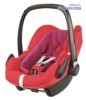 Автокресло Maxi-Cosi Pebble Plus Red Orchide