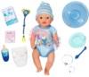 Интерактивная кукла Zapf Creation Baby Born 43 см 822-012