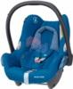 Автокресло Maxi-Cosi CabrioFix Essential Blue