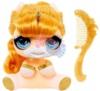 Фигурка MGA Poopsie Surprise Unicorn 567301 Оранжевый единорог с волосами c аксессуарами